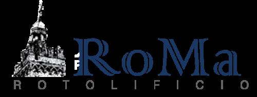 logo-rotolificio-roma-blu