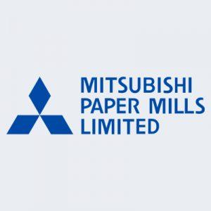 logo-mitsubishi-paper-mills