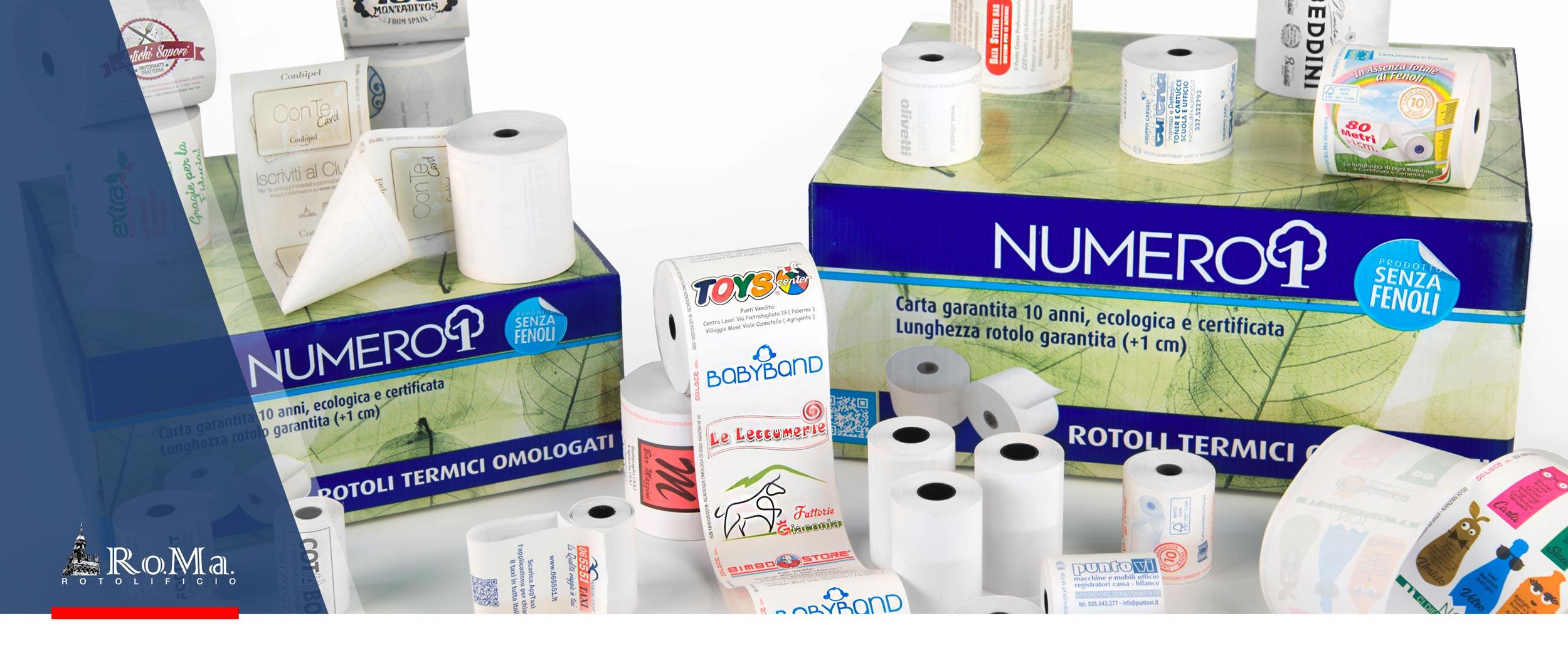 prodotti-rotolificio-roma